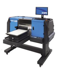M- LINK Direct-to-Garment Digital Printer