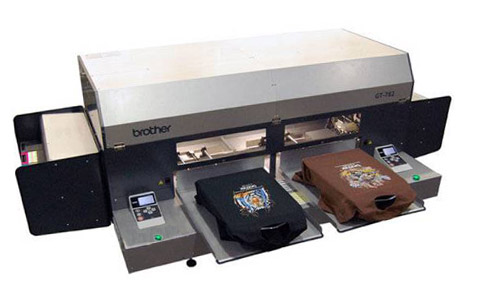 brother gt 782 printhead brother gt 782