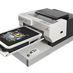 TexJet Featured DTG Printer