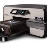 AnaJet mPower iSeries Printer