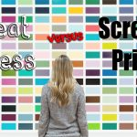 Helps you choose the best print method