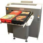 DTG M4 Series Digital Garment Printer