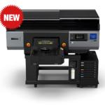 Epson SureColor SC-F3000 DTG Printer Review