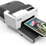 Polyprint TexJet® shortee² DTG Printer Review