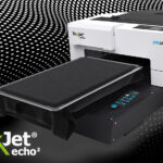 Polyprint TexJet® echo² DTG Printer Review